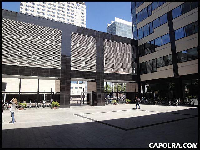 Imagen sin descripción - Oficina en alquiler en Sant martí en Barcelona - 228335771
