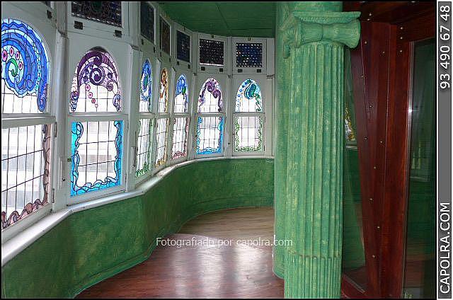 Imagen sin descripción - Oficina en alquiler en Diagonal Mar en Barcelona - 237190731
