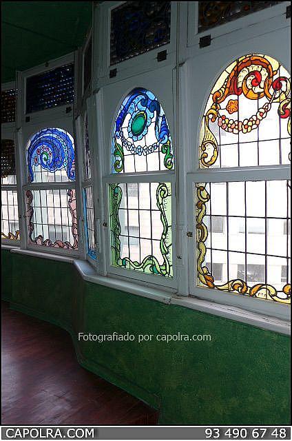 Imagen sin descripción - Oficina en alquiler en Diagonal Mar en Barcelona - 237190734