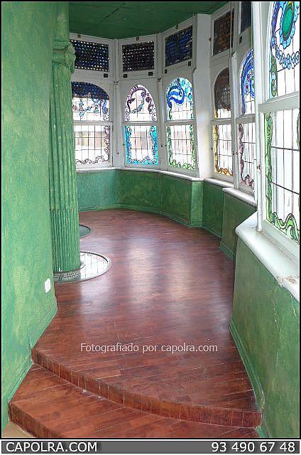 Imagen sin descripción - Oficina en alquiler en Diagonal Mar en Barcelona - 237190737