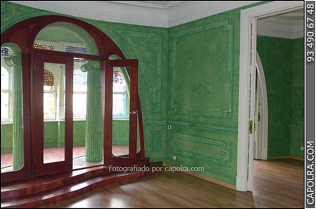 Imagen sin descripción - Oficina en alquiler en Diagonal Mar en Barcelona - 237190743