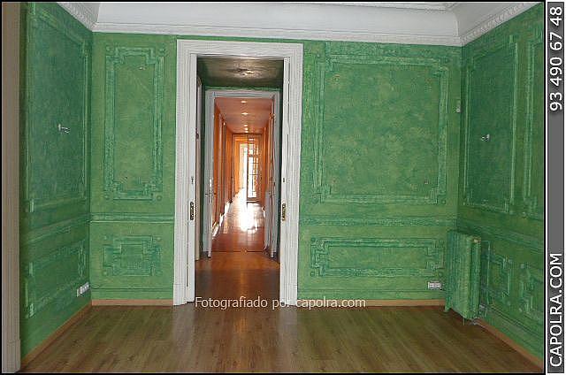 Imagen sin descripción - Oficina en alquiler en Diagonal Mar en Barcelona - 237190746
