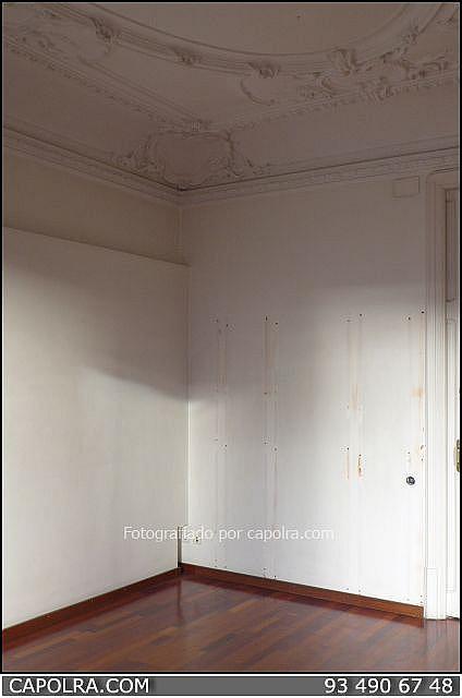 Imagen sin descripción - Oficina en alquiler en Diagonal Mar en Barcelona - 237190752