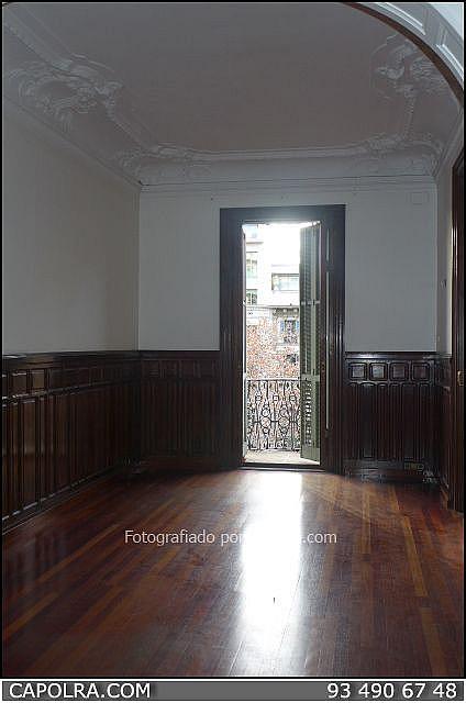 Imagen sin descripción - Oficina en alquiler en Diagonal Mar en Barcelona - 237190761