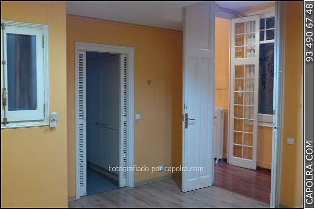 Imagen sin descripción - Oficina en alquiler en Diagonal Mar en Barcelona - 237190764