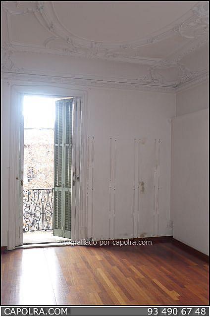 Imagen sin descripción - Oficina en alquiler en Diagonal Mar en Barcelona - 237190767