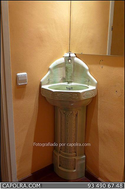 Imagen sin descripción - Oficina en alquiler en Diagonal Mar en Barcelona - 237190776