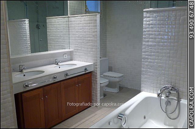 Imagen sin descripción - Oficina en alquiler en Diagonal Mar en Barcelona - 237190782