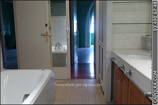 Imagen sin descripción - Oficina en alquiler en Diagonal Mar en Barcelona - 237190785