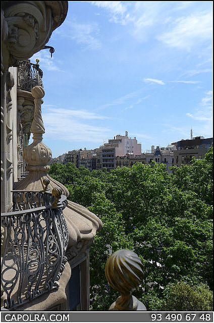 Imagen sin descripción - Oficina en alquiler en Diagonal Mar en Barcelona - 237190788