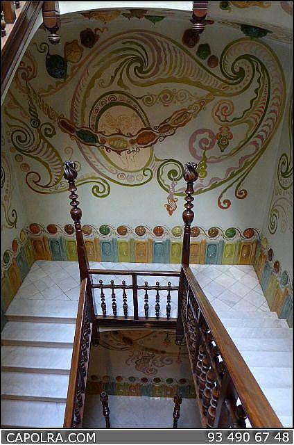 Imagen sin descripción - Oficina en alquiler en Diagonal Mar en Barcelona - 237190791
