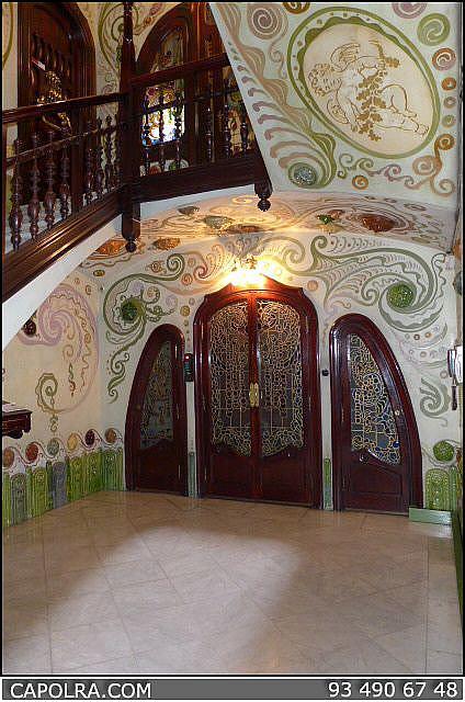 Imagen sin descripción - Oficina en alquiler en Diagonal Mar en Barcelona - 237190800
