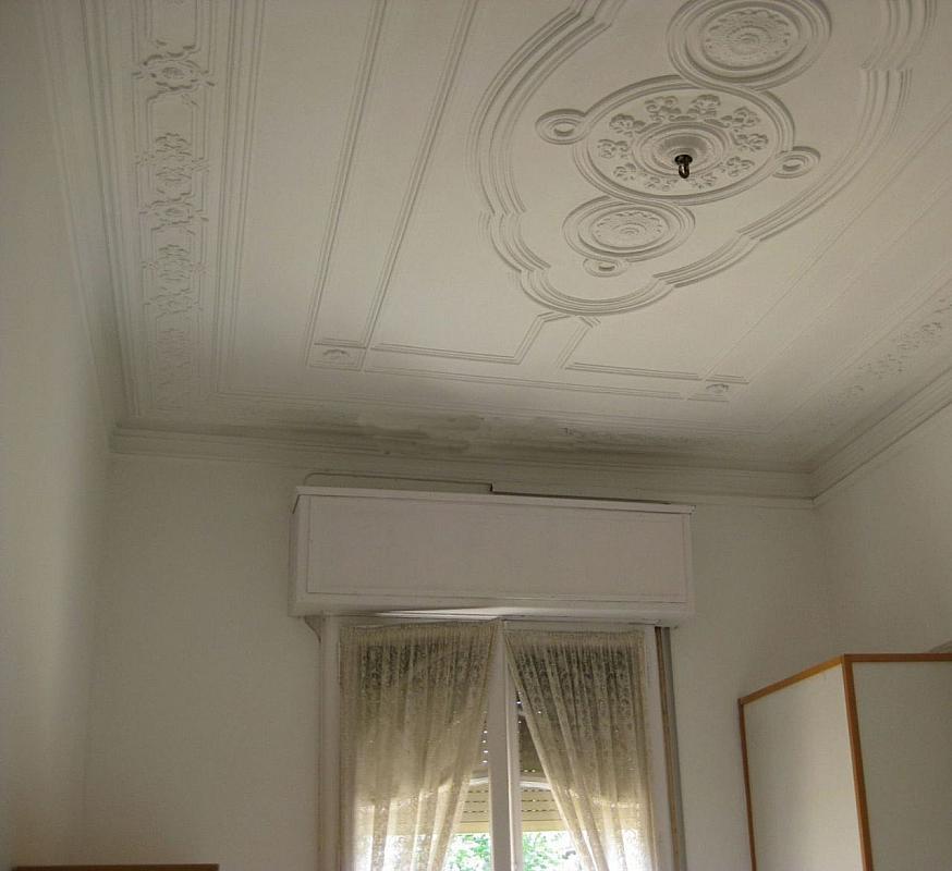 Imagen sin descripción - Oficina en alquiler en Sant Gervasi – La Bonanova en Barcelona - 279518753