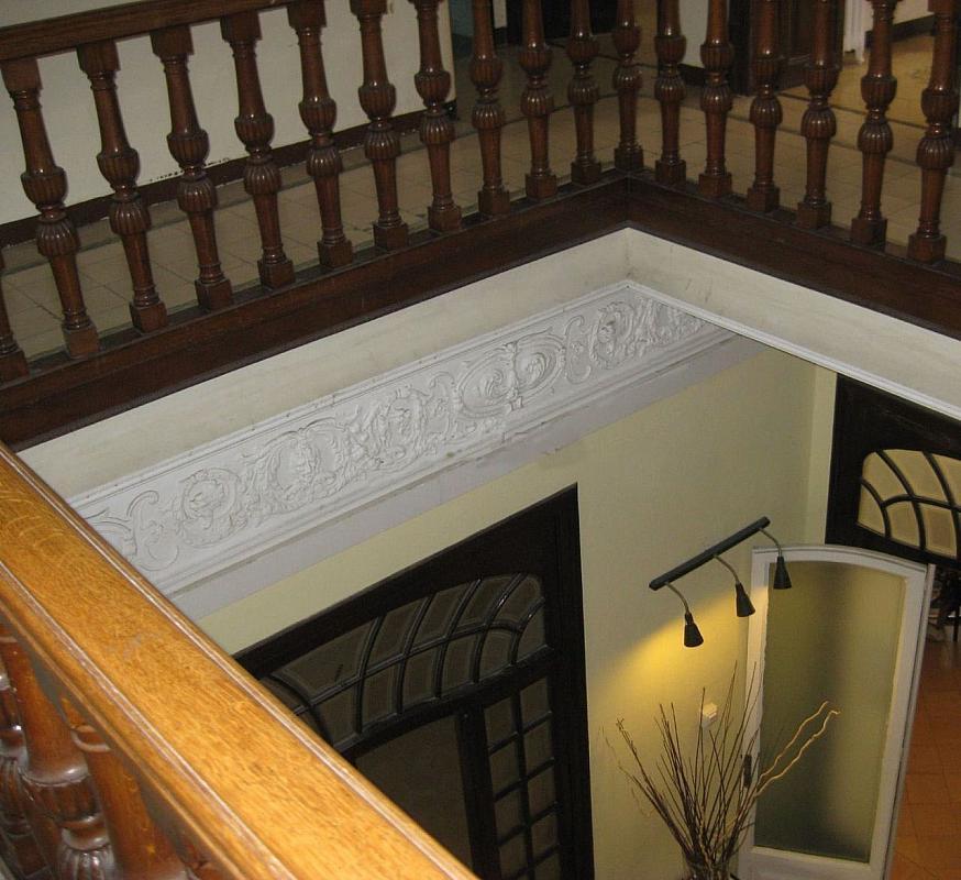 Imagen sin descripción - Oficina en alquiler en Sant Gervasi – La Bonanova en Barcelona - 279518756