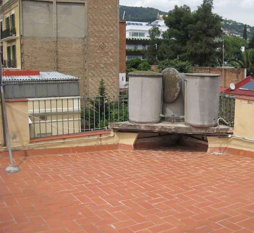 Imagen sin descripción - Oficina en alquiler en Sant Gervasi – La Bonanova en Barcelona - 279518762