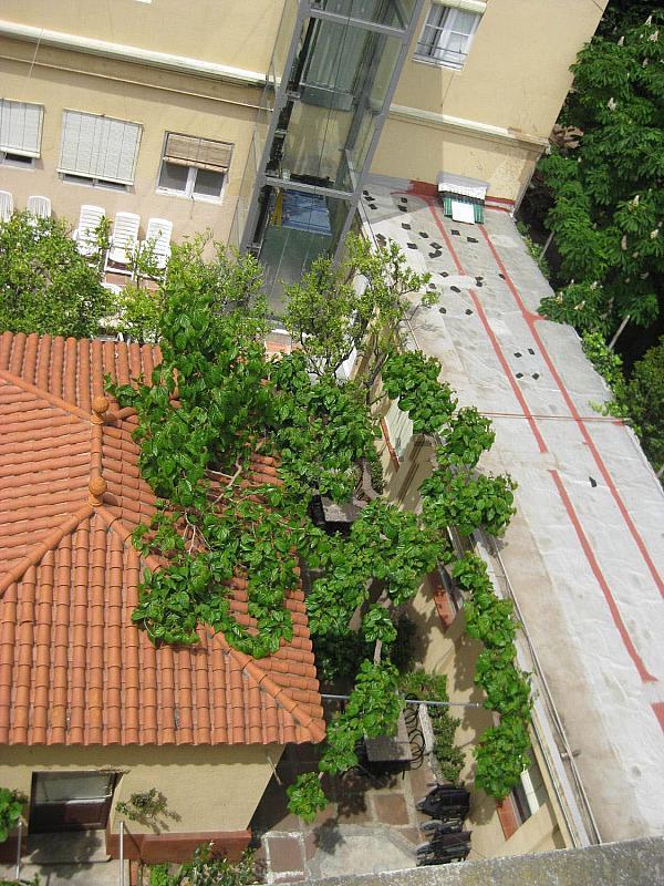 Imagen sin descripción - Oficina en alquiler en Sant Gervasi – La Bonanova en Barcelona - 279518765