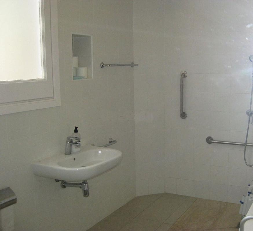 Imagen sin descripción - Oficina en alquiler en Sant Gervasi – La Bonanova en Barcelona - 279518780