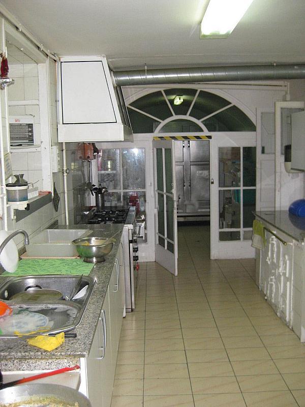 Imagen sin descripción - Oficina en alquiler en Sant Gervasi – La Bonanova en Barcelona - 279518783