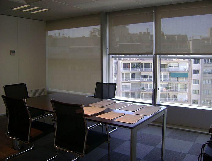 Imagen sin descripción - Oficina en alquiler en Eixample en Barcelona - 237410589
