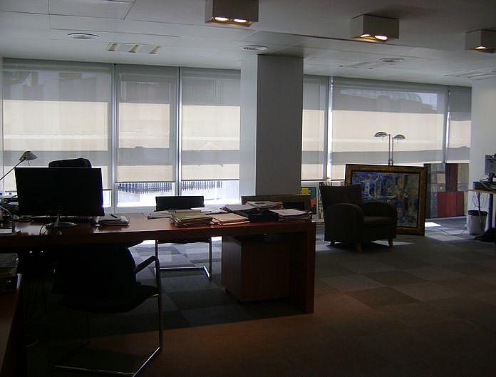 Imagen sin descripción - Oficina en alquiler en Eixample en Barcelona - 237410592