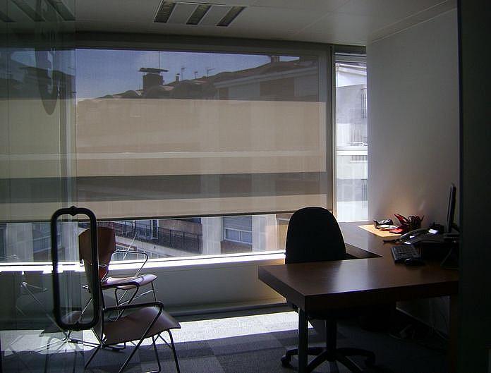 Imagen sin descripción - Oficina en alquiler en Eixample en Barcelona - 237410598