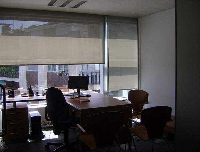 Imagen sin descripción - Oficina en alquiler en Eixample en Barcelona - 237410601