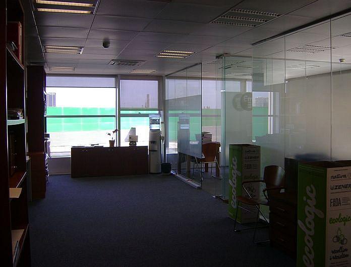 Imagen sin descripción - Oficina en alquiler en Eixample en Barcelona - 237410604