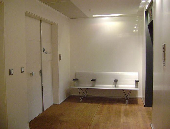 Imagen sin descripción - Oficina en alquiler en Eixample en Barcelona - 237410610