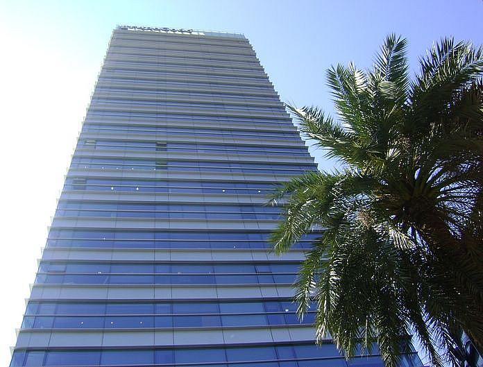 Imagen sin descripción - Oficina en alquiler en Eixample en Barcelona - 237410613
