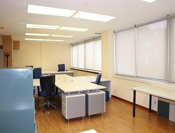Imagen sin descripción - Oficina en alquiler en Barcelona - 237410658