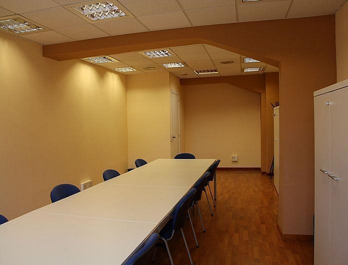 Imagen sin descripción - Oficina en alquiler en Barcelona - 237410673