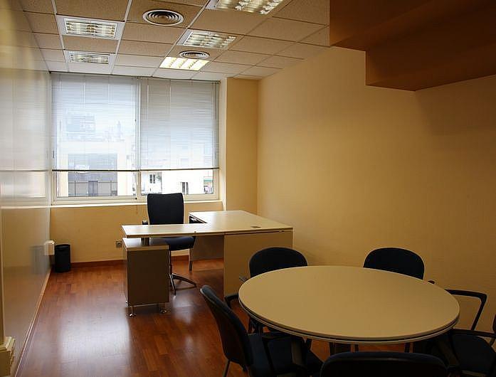 Imagen sin descripción - Oficina en alquiler en Barcelona - 237410682