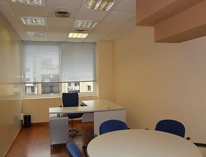 Imagen sin descripción - Oficina en alquiler en Barcelona - 237410685
