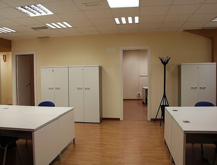 Imagen sin descripción - Oficina en alquiler en Barcelona - 237410691