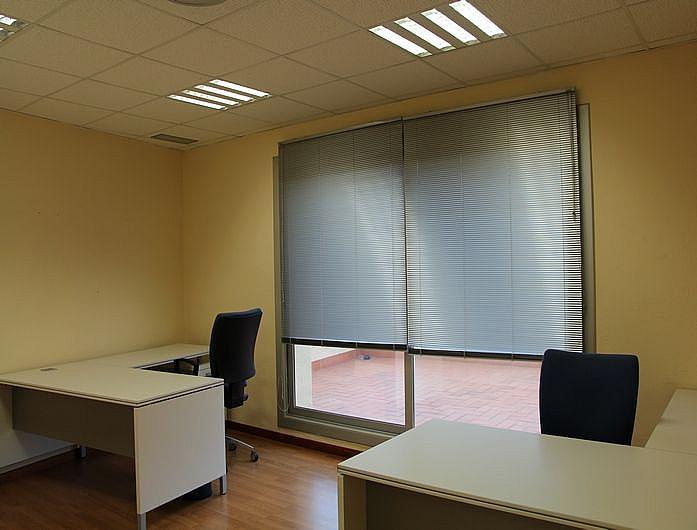 Imagen sin descripción - Oficina en alquiler en Barcelona - 237410694