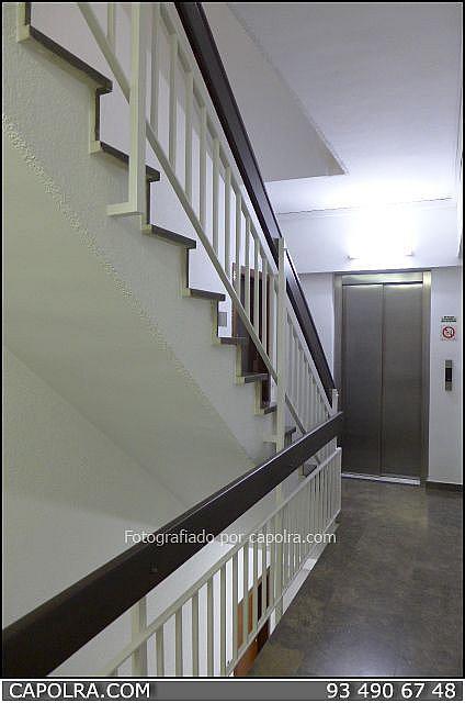 Imagen sin descripción - Oficina en alquiler en Les corts en Barcelona - 237410700