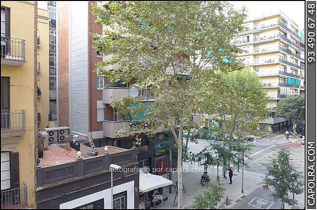 Imagen sin descripción - Oficina en alquiler en Les corts en Barcelona - 237410703