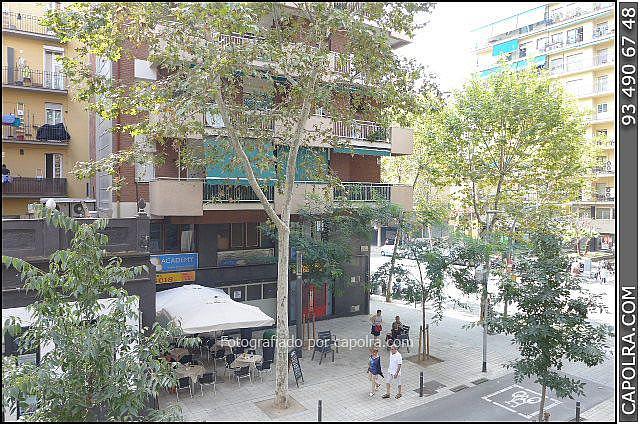 Imagen sin descripción - Oficina en alquiler en Les corts en Barcelona - 237410706
