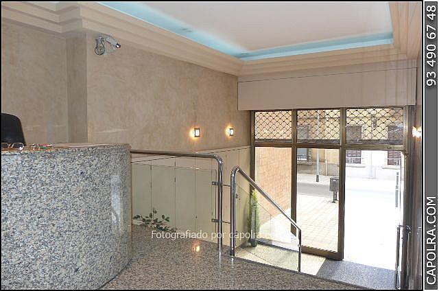 Imagen sin descripción - Oficina en alquiler en Les corts en Barcelona - 237410709