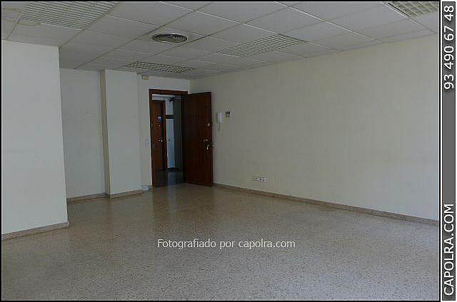 Imagen sin descripción - Oficina en alquiler en Les corts en Barcelona - 320967225