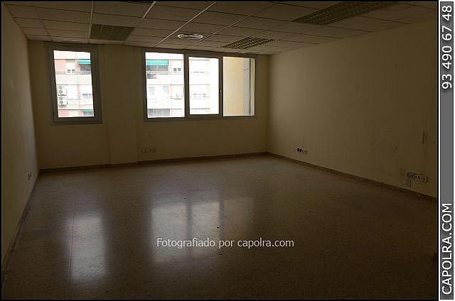 Imagen sin descripción - Oficina en alquiler en Les corts en Barcelona - 320967231