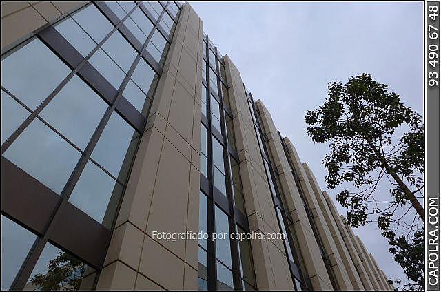 Imagen sin descripción - Oficina en alquiler en Barcelona - 246510374