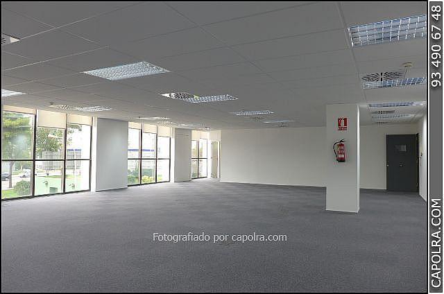 Imagen sin descripción - Oficina en alquiler en Barcelona - 324160858