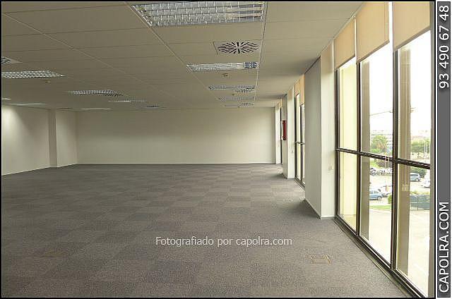 Imagen sin descripción - Oficina en alquiler en Barcelona - 324160861