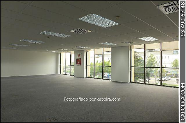 Imagen sin descripción - Oficina en alquiler en Barcelona - 324160867