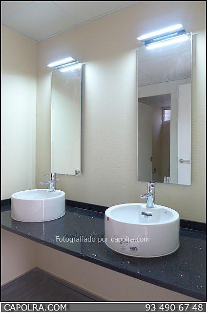 Imagen sin descripción - Oficina en alquiler en Barcelona - 324160873