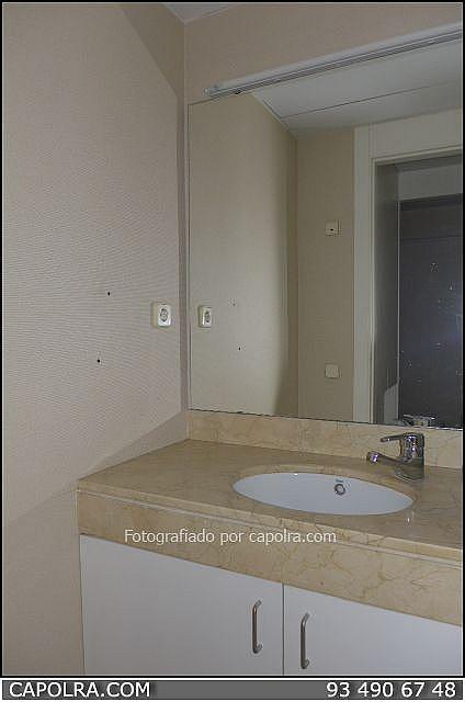 Imagen sin descripción - Oficina en alquiler en Sant Just Desvern - 246510332
