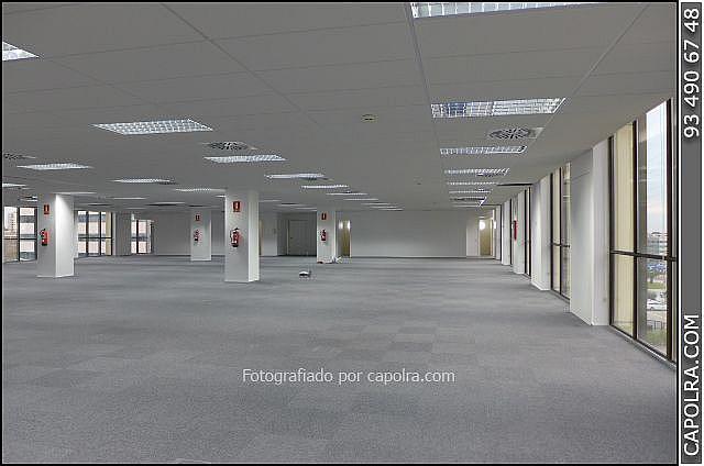 Imagen sin descripción - Oficina en alquiler en Barcelona - 248040465
