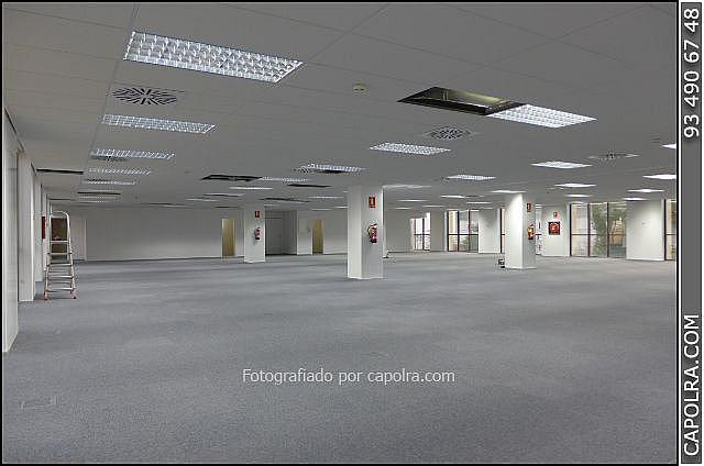 Imagen sin descripción - Oficina en alquiler en Barcelona - 248040471