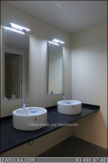 Imagen sin descripción - Oficina en alquiler en Barcelona - 248040480